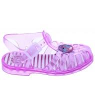 Sandales bébé méduses SUNPATCH