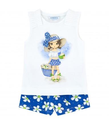 http://www.princesse-ilou.com/10470-thickbox_01prem/conjunto-camiseta-y-shorts.jpg