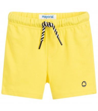 http://www.princesse-ilou.com/10516-thickbox_01prem/pantalon-corto-deportivo-bebe-nino.jpg
