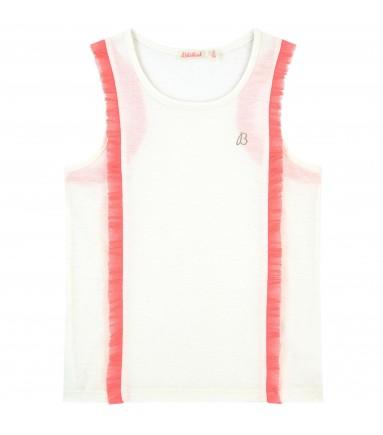 http://www.princesse-ilou.com/10662-thickbox_01prem/camiseta-tirantes-nina.jpg