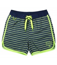 253d73e3cd Stripes boys swim short