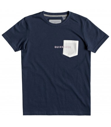 http://www.princesse-ilou.com/11074-thickbox_01prem/t-shirt-garcon-uni-avec-poche-axiom.jpg