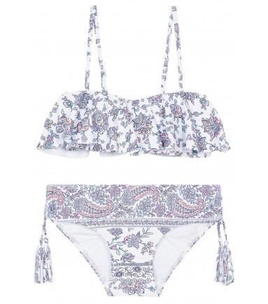 http://www.princesse-ilou.com/11414-thickbox_01prem/banador-bikini-para-nina.jpg