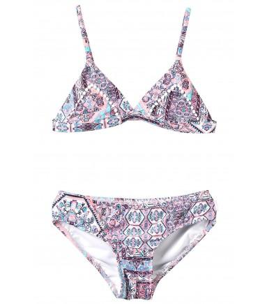 http://www.princesse-ilou.com/11416-thickbox_01prem/banador-bikini-para-nina.jpg