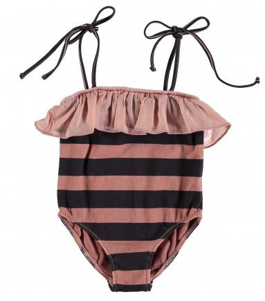 http://www.princesse-ilou.com/11436-thickbox_01prem/maillot-de-bain-1-piece-raye-valentina.jpg