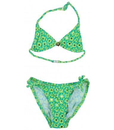 http://www.princesse-ilou.com/1338-thickbox_01prem/bikini-triangulos-verde-flores.jpg