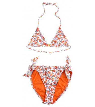 http://www.princesse-ilou.com/1490-thickbox_01prem/maillot-de-bain-fille-2-pieces-orange-fleuri-romantique.jpg