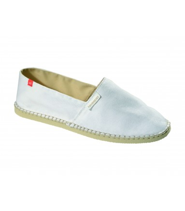 Chaussures Havaianas beiges Casual femme EVQZnAINMD