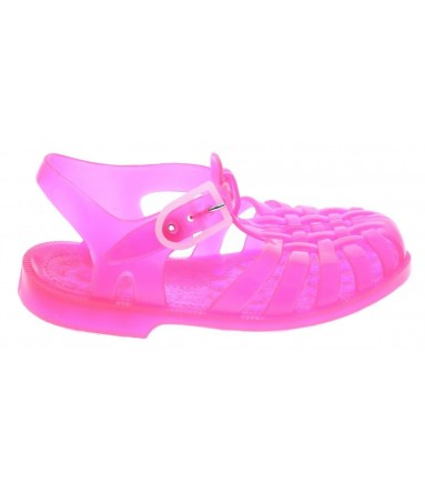 http://www.princesse-ilou.com/2922-thickbox_01prem/sandales-en-plastique-uni-fluo.jpg