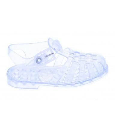 http://www.princesse-ilou.com/2926-thickbox_01prem/sandales-en-plastique-enfant-transparent.jpg