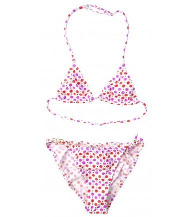 http://www.princesse-ilou.com/3132-thickbox_01prem/maillot-de-bain-2-pieces-a-pois-et-dore.jpg
