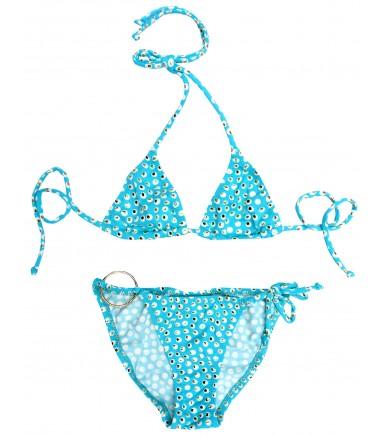 http://www.princesse-ilou.com/3196-thickbox_01prem/maillot-de-bain-2-pieces-a-pois-dore.jpg