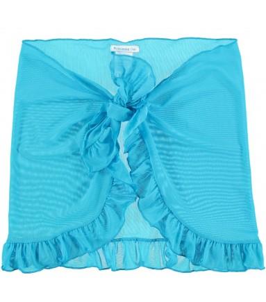 http://www.princesse-ilou.com/3244-thickbox_01prem/pareo-enfant-turquoise-en-tulle-a-volant.jpg