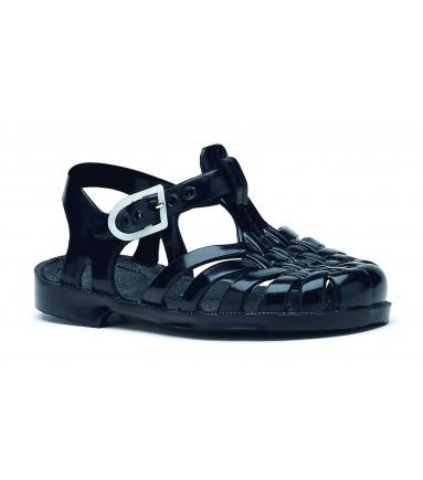 http://www.princesse-ilou.com/4974-thickbox_01prem/sandales-ado-en-plastique-noir.jpg