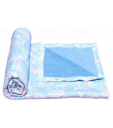 http://www.princesse-ilou.com/5176-thickbox_01prem/serviette-de-plage-eponge-imprimee.jpg