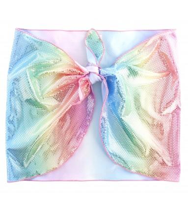 http://www.princesse-ilou.com/5205-thickbox_01prem/pareo-enfant-multicolore-brillant-rainbow.jpg