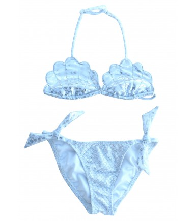 http://www.princesse-ilou.com/5283-thickbox_01prem/mermaid-bikini.jpg