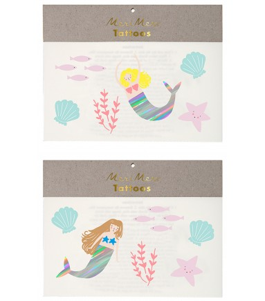 http://www.princesse-ilou.com/5352-thickbox_01prem/tatouages-ephemeres-mermaids.jpg