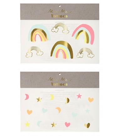 http://www.princesse-ilou.com/5431-thickbox_01prem/tatouages-ephemeres-rainbow.jpg