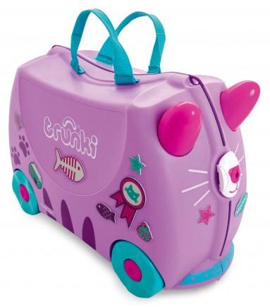http://www.princesse-ilou.com/5769-thickbox_01prem/valise-cabine-enfant-ride-46-cm-cassie-cat.jpg