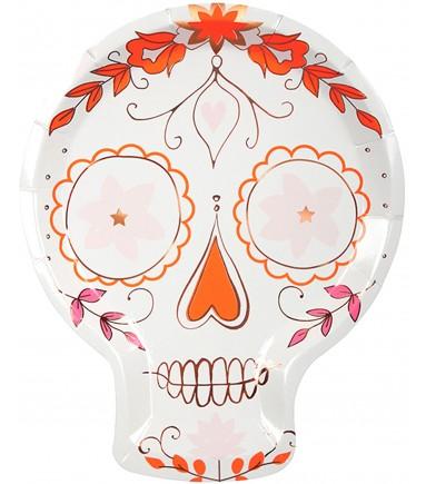 http://www.princesse-ilou.com/5814-thickbox_01prem/assiette-en-carton-skull-mexicain.jpg