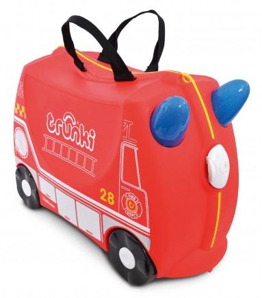 http://www.princesse-ilou.com/5904-thickbox_01prem/valise-a-roulettes-garcon-voiture-de-pompier.jpg