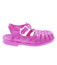 Sandales bébé méduses SUN 201