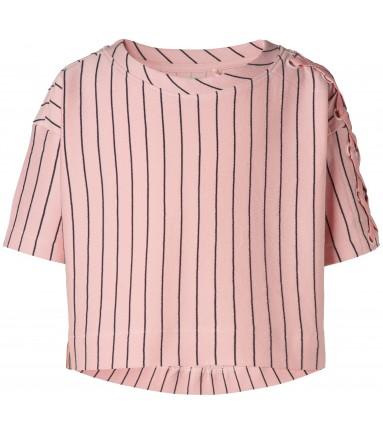 http://www.princesse-ilou.com/6538-thickbox_01prem/kendall-t-shirt.jpg