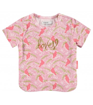 http://www.princesse-ilou.com/7163-thickbox_01prem/t-shirt-bebe-monsey.jpg