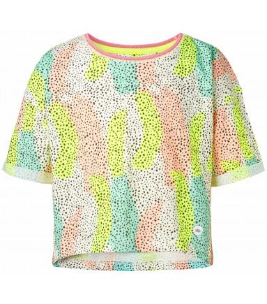 http://www.princesse-ilou.com/7574-thickbox_01prem/t-shirt.jpg