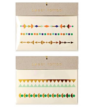 http://www.princesse-ilou.com/7599-thickbox_01prem/tatouages-ephemeres-bracelets-dores.jpg