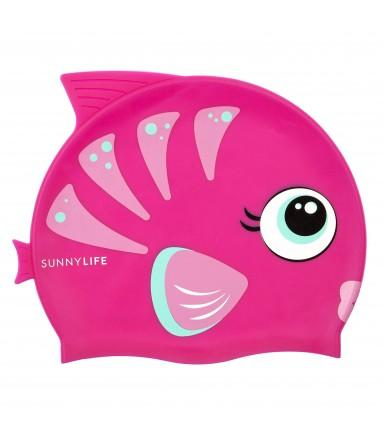 http://www.princesse-ilou.com/7694-thickbox_01prem/bonnet-de-bain.jpg