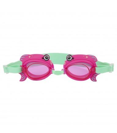 http://www.princesse-ilou.com/7698-thickbox_01prem/lunette-de-natation-poisson.jpg