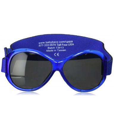 http://www.princesse-ilou.com/7864-thickbox_01prem/lunette-de-soleil-garcon-avec-bandeau.jpg
