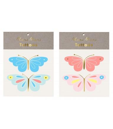 http://www.princesse-ilou.com/7916-thickbox_01prem/tatouages-ephemeres-papillon.jpg