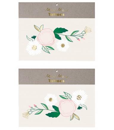 http://www.princesse-ilou.com/8080-thickbox_01prem/tatouages-ephemeres-flower.jpg