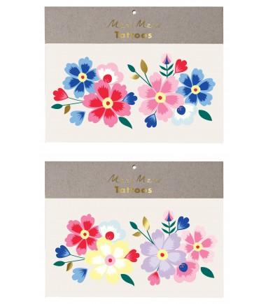 http://www.princesse-ilou.com/8096-thickbox_01prem/tatouages-ephemeres-bouquet-de-fleurs.jpg