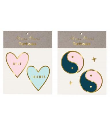 http://www.princesse-ilou.com/8123-thickbox_01prem/tatouages-ephemeres-best-friends.jpg