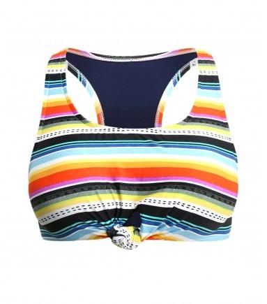 http://www.princesse-ilou.com/8167-thickbox_01prem/maillot-de-bain-beach-bazaar-crop-trop-raye.jpg