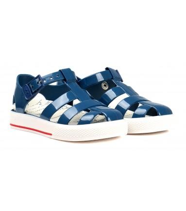 http://www.princesse-ilou.com/8366-thickbox_01prem/kid-s-tenis-plastic-sandals.jpg