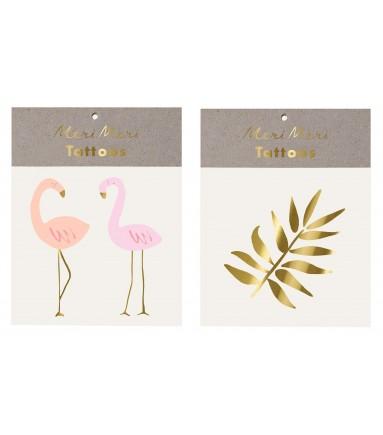 http://www.princesse-ilou.com/8518-thickbox_01prem/tatouages-ephemeres-flaments-roses.jpg