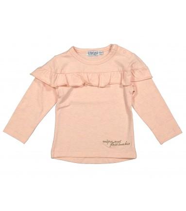 http://www.princesse-ilou.com/8748-thickbox_01prem/camiseta-de-nina.jpg