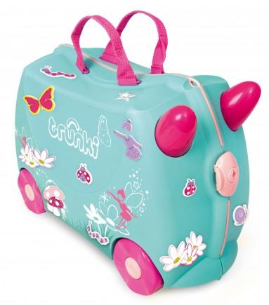 http://www.princesse-ilou.com/9188-thickbox_01prem/valise-enfant-fee.jpg