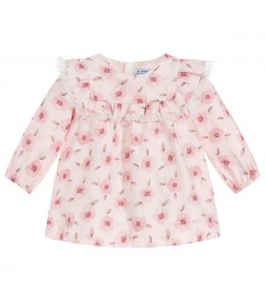 http://www.princesse-ilou.com/9289-thickbox_01prem/robe-bebe-en-coton-imprime-floral.jpg