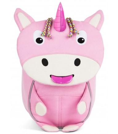 http://www.princesse-ilou.com/9296-thickbox_01prem/petit-sac-a-dos-licorne.jpg
