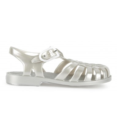 http://www.princesse-ilou.com/9379-thickbox_01prem/plastic-sandal.jpg
