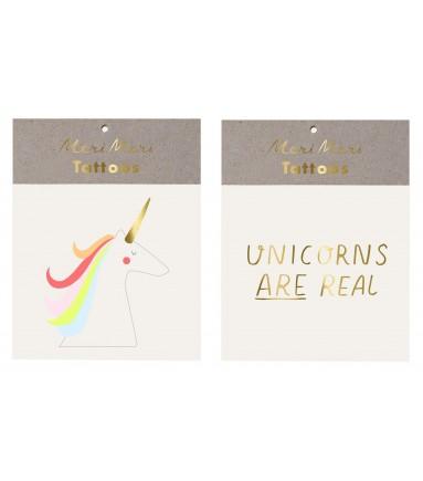 http://www.princesse-ilou.com/9427-thickbox_01prem/tatouages-ephemeres-licorne.jpg