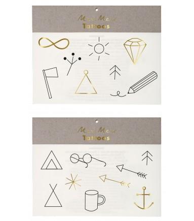 http://www.princesse-ilou.com/9429-thickbox_01prem/tatouages-ephemeres-symboles-camping.jpg