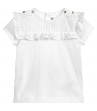 http://www.princesse-ilou.com/9773-thickbox_01prem/t-shirt-bebe-uni-avec-volants.jpg