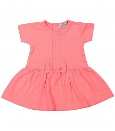 http://www.princesse-ilou.com/9780-thickbox_01prem/robe-bebe-evasee-uni.jpg